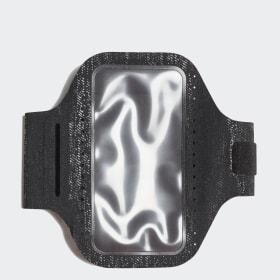 Pásek na ruku Sport 4.7