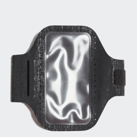 Sportarmband 4.7