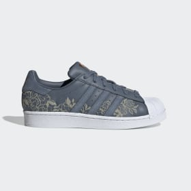 promo code a9266 8d8ab Superstar - Shoes   adidas UK