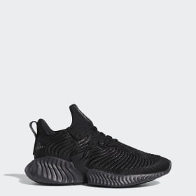 new product 645eb 470df Alphabounce Instinct Shoes