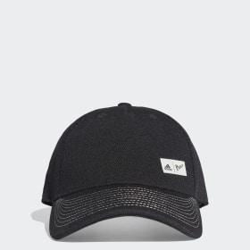 Cappellino C40 Parley