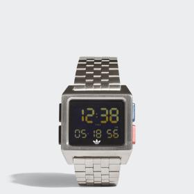 Orologio ARCHIVE_M1