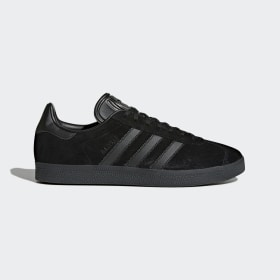 fb14ff849fb15 Women's Shoes and Trainers   adidas official Shop