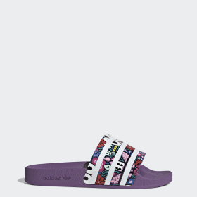 Pantofle Adilette