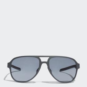 Okulary przeciwsłoneczne Pacyr