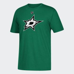 Dallas Stars Tee