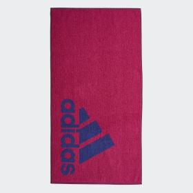 Asciugamano adidas Small