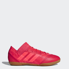 Nemeziz Tango 17.3 Indoor støvler