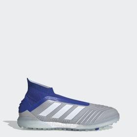 Predator Tango 19+ Turf Shoes