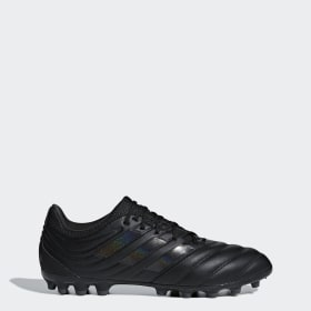 Botas de Futebol Copa 19.3 – Relva artificial