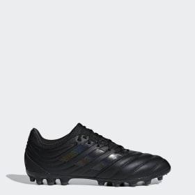 Copa 19.3 Artificial Grass Fotbollsskor
