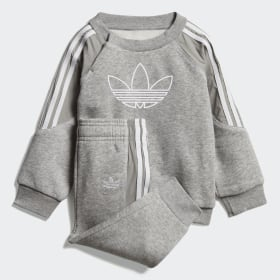 Souprava Radkin Crewneck Sweatshirt