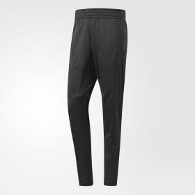 Pants Dame