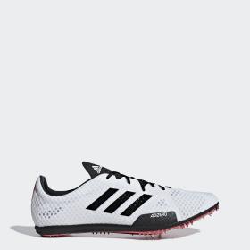 Chaussure d'athlétisme Adizero Ambition 4
