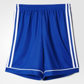 Pantaloneta Squadra 13