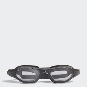 Gafas de natación persistar 180 unmirrored junior