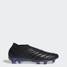 premium selection 05f6b 10813 Scarpe da calcio Copa 19+ Firm Ground