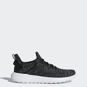 79b27cb5c8d63 adidas neo - Outlet | adidas PL