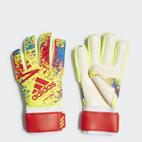 Rękawice Classic League Gloves