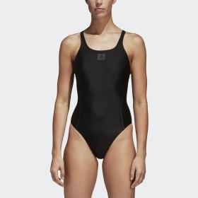 Maillots de Bain pour Femmes   Boutique Officielle adidas dbf6c07a274b