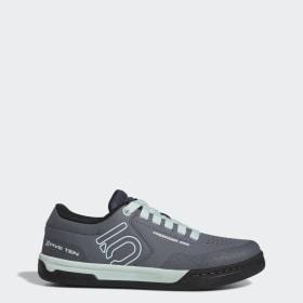 b6bb7629cb3 Five Ten Freerider Pro Shoes. Women s adidas Five Ten