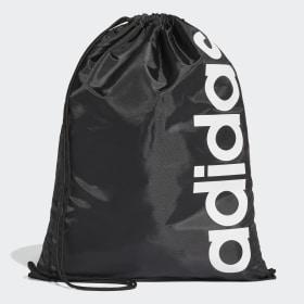 Linear Core Gym Bag