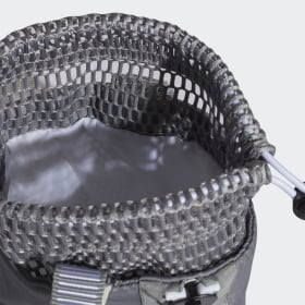 Bolsa Macro Bucket Pequena