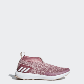 Zapatillas RapidaRun Laceless KNIT J