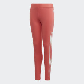 Must Haves 3-Streifen Tight