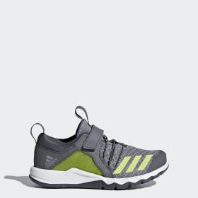 RapidaFlex sko