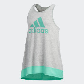Best on the Block Tank Top