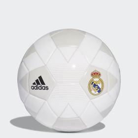 Real Madrid minibold