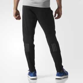 Pants Response Track