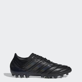 Scarpe da calcio Copa 19.1 Artificial Grass