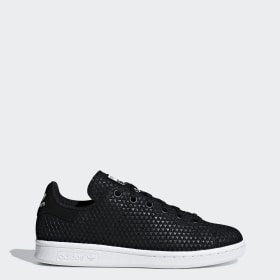 0749bf3d7638b Chaussure Stan Smith