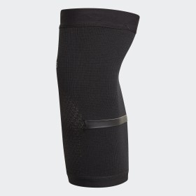 Performance Climacool Elbow Support Small