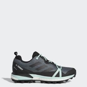 Sapatos TERREX Skychaser LT GTX
