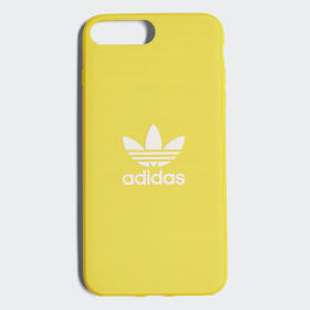 Custodia Adicolor Snap iPhone 8+