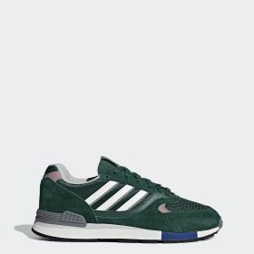 34ee5699d2f43 Chaussures - Originals - vert   adidas France