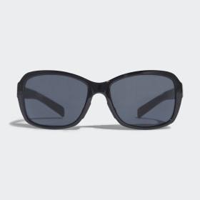 Óculos-de-sol Baboa