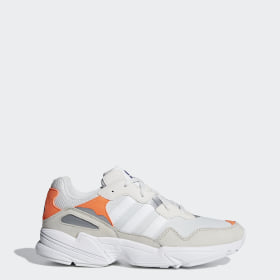 Yung Series Sneakers 1 96 Continental 80s Adidas Us