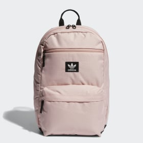 National Backpack