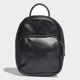 Plecak Adicolor Mini