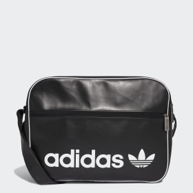 8b04df2ba Womens Bags | adidas UK