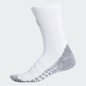 Alphaskin Traxion Socks