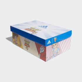 Tênis Ultraboost 19 Toy Story 4 J