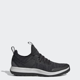 Zapatilla Five Ten Access Knit