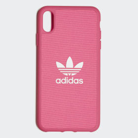Coque moulée iPhone 6.5