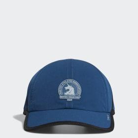 Boston Marathon® Superlite Hat