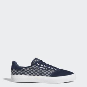 fe625274c9c Skateschoenen heren • adidas ®   Shop heren skateschoenen online